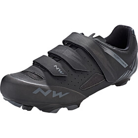 Northwave Origin Schuhe Herren black